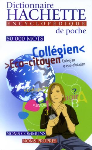 http://provencou.online.fr/blog/images/dico32.jpg